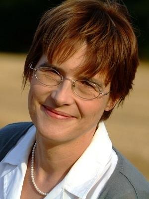 Psychotherapist-Lillois-Caroline-Horschel