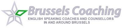 Coach Brussels